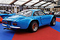 Festival automobile international 2013 - Alpine A110 1600S - 009.jpg