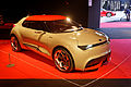 Festival automobile international 2014 - Kia Provo - 004.jpg