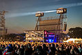 Festivalgelände - Wacken Open Air 2015-1827.jpg