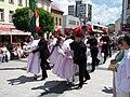 Festiwal pzko 1063.jpg