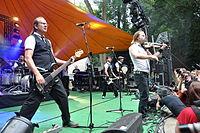 Feuertal 2013 Fiddler's Green 006.JPG