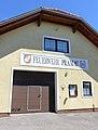 Feuerwehrhaus Pramau.jpg