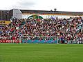 Feyenoord Training 007.jpg