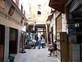Fez, Marruecos - panoramio (1).jpg