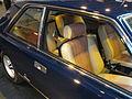 Fiat 130 Coupe Pininfarina (10950017144).jpg