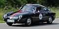 Fiat Abarth 750 Zagato (1957) Solitude Revival 2019 IMG 1743.jpg