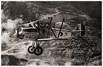 Fiat C.R.20 Aviano, 1936.jpg