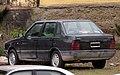 Fiat Duna 1.6 SCR 1994 (35240862633).jpg