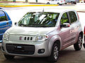 Fiat Uno 1.4 Attractive 2011 (9061080995).jpg