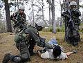 Field training exercise DVIDS156562.jpg