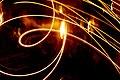 Fiery loops (6445951359).jpg
