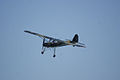 Fiesler Fi-156 Storch 1st pass 01 FOF 27March2010 (14588597594).jpg