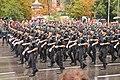 Fiesta nacional, parada militar en Madrid, 2016 (07).jpg