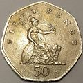 Fifty Pence 01.jpg
