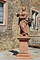 Figur Firmaneiplatz Marburg.spes.jpg