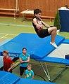 Filder Pokal 2018-06-29 Training 139.jpg