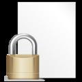 File locked.png