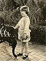 Film actress Muriel Frances Dana (SAYRE 22391).jpg