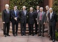 Finance Ministers of G7 20030412.jpg