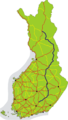 Finland national road 5.png