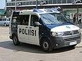 Finland police car (1).jpg