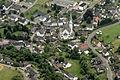 Finnentrop-Heggen Kirche FFSN-3420.jpg