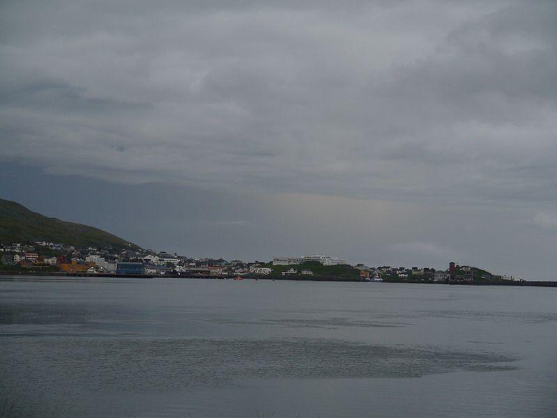 File:Finnmark Honningsvag 1.JPG