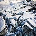 Fiordland National Park, New Zealand (Unsplash xXuvG- tElM).jpg