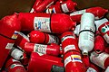 Fire Extinguisher Tanks (49062352083).jpg