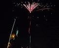 FireworksPerlach22.jpg