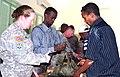 First aid training, Dikhil, Djibouti, January 2011 (5372518708).jpg