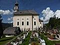 Flachau (Pfarrkirche-1).JPG