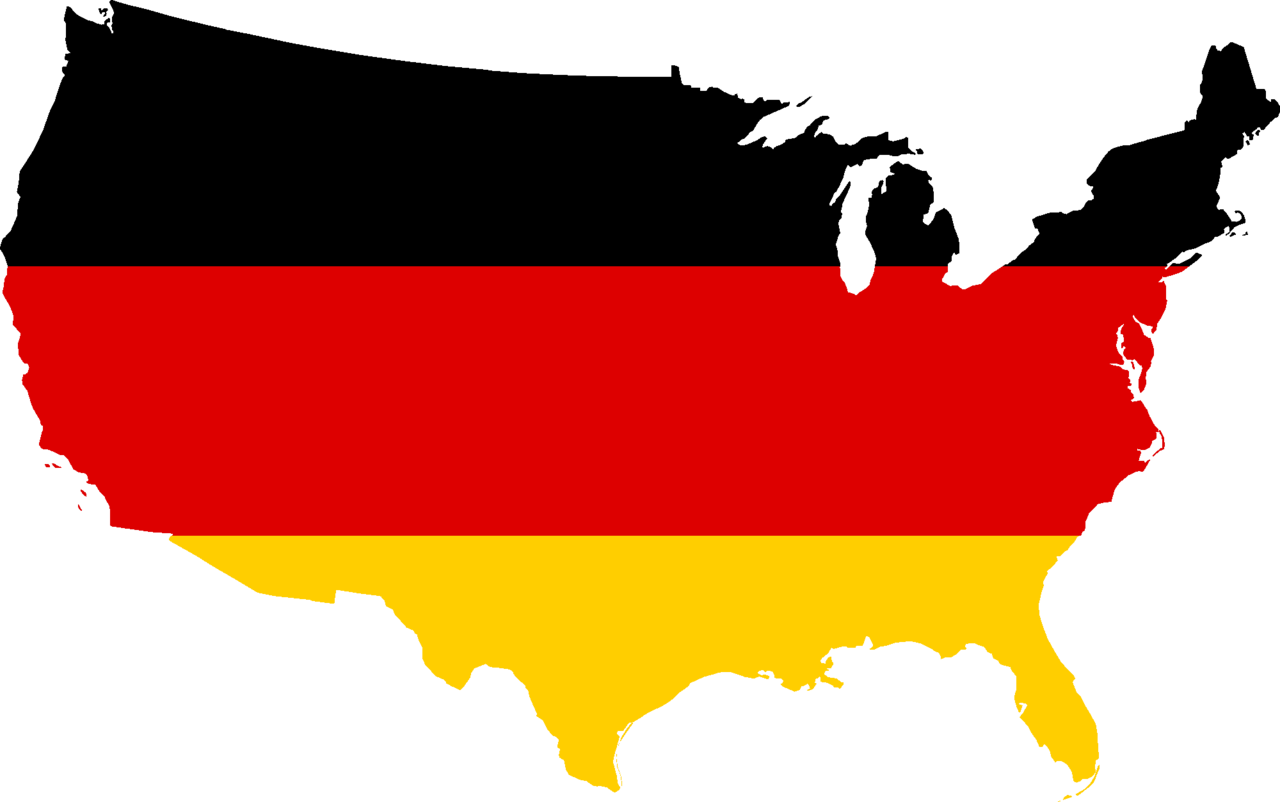 fileflag map of the united states germanypng