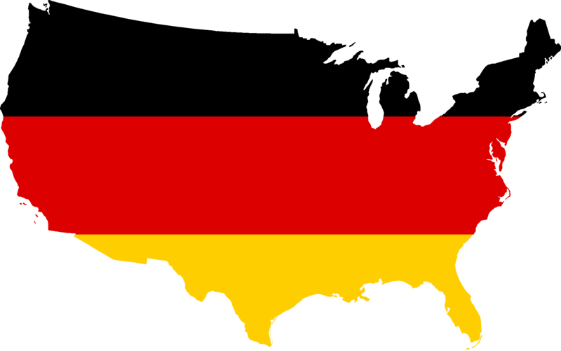 File:Flag Map of the United States (Germany).png