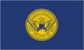 Flag of Atlanta, Georgia.png