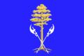 Flag of Golovinskoe (Ulyanovsk oblast).png