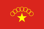 Myanmar National Democratic Alliance Army, Kokang nationalist