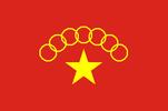 Myanmar National Democratic Alliance Army, Kokang nationalist
