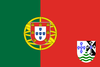 Flag of Portuguese-Timor.png