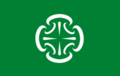 Flag of Shuzenji Shizuoka.png