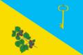 Flag of Villozskoe (Leningrad oblast) (2006).png