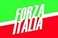 Flag of the Forza Italia.jpg