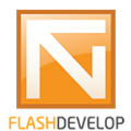 FlashDevelop Logo.png