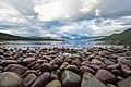 Flathead Lake-Glacier National Park (33281218100).jpg