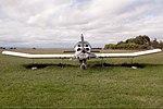 Fletcher FU-24 (5718690226).jpg