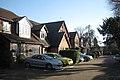 Fletcher Grove, Dorridge - geograph.org.uk - 2191896.jpg