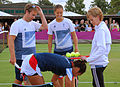 Flickr - Carine06 - Team GB.jpg