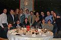 Flickr - Convergència Democràtica de Catalunya - Generals2011 OPF. Homenatge (6).jpg