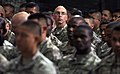 Flickr - DVIDSHUB - 278th Soldiers Become U.S. Citizens.jpg