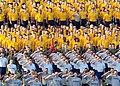 Flickr - DVIDSHUB - Cultural Diversity Day.jpg